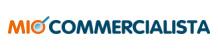 contabilità semplificata, contabilità online, commercialista online